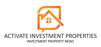 Activate Investment Properties